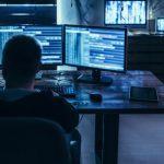 Network Firewall Security in Durham, North Carolina