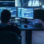 Anti-Malware Protection in Durham, North Carolina
