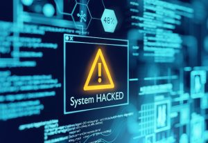 Ransomware: The New Threat to Your Network Security